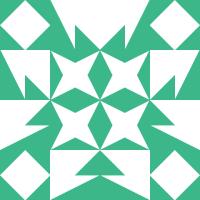gravatar for Triple Nipple