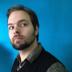 Felix Dahlke's avatar