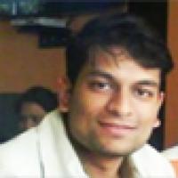 Neeraj Agarwal
