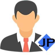 Jasper_Us