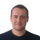 Vinzenz Feenstra's avatar