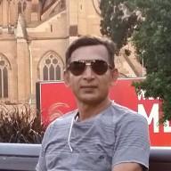 khatry