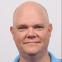 Headshot of article author Jim Daly