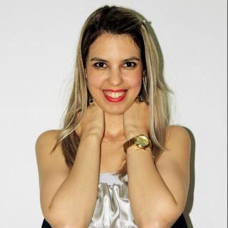 Denise Angeli
