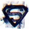 PASSP0RT avatar