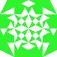 gravatar for User 1566