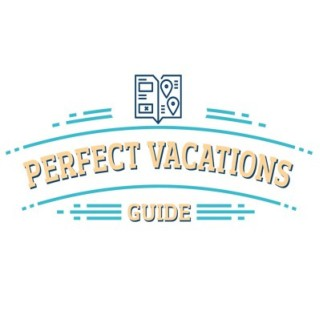 Perfect Vacations Guide