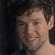 Profile picture of Greg Priday