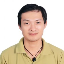 Avatar for kevin.nguyen.eng from gravatar.com