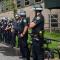 lawenforcementcareers