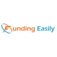 Funding Easily