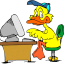 "Wiki Tipz | <span class=""wpdiscuz-comment-count"">1 comments</span>"
