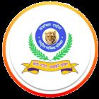 Photo of अब्दुल रशीद