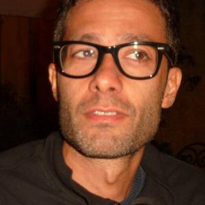 Francesco Ianora