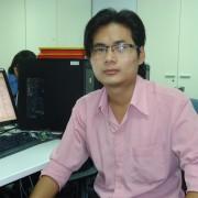 Thang Vo