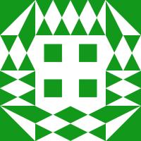 gravatar for myhomeworkhelponline