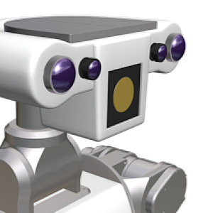Profile picture for Meka Robotics