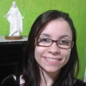 Camila Castellano