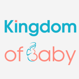 kingdomofbaby.