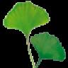 Treelike