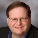 Chris Smith (Contributor)
