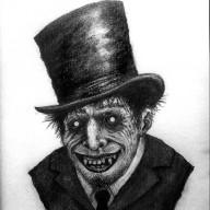 Mr.Hyde