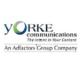 Yorke Comm