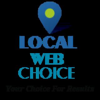 localwebchoice