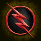 invoker0169's avatar