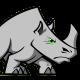 Rhino13