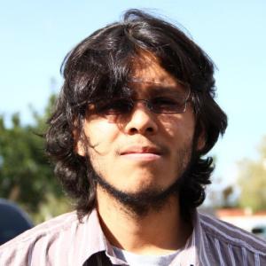 Profile picture for Jose N. Molina