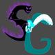 crono141's avatar