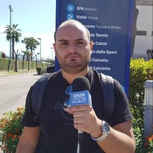 Pasquale Giacometti