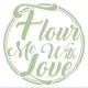 Lisa @ Flour Me With Love