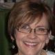 Sue Engelman