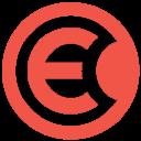 Eric Eric
