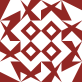 gravatar for raza.ul.haq.ruh