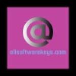 allsoftwarekeys