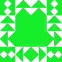 Immagine avatar per Marianna - Ti racconto un viaggio