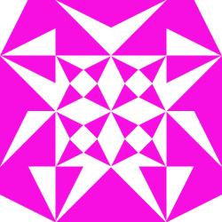 mailtodesign22