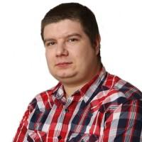 Paweł Lipka