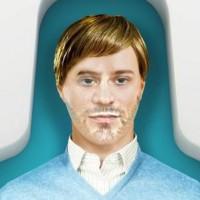 Avatar of De Oliveira Guy