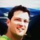 Florian Klien's avatar