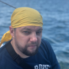 Aleksandr E avatar