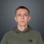 Dmitry Koval