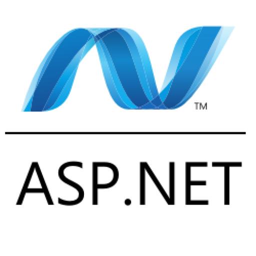 Image result for ASP.NET