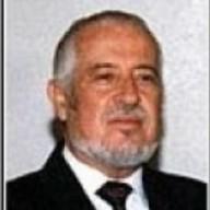 José García Álvarez