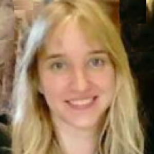 Gisela Redondo-Sama