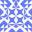 Immagine avatar per jessie