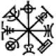 scorpion222s's avatar